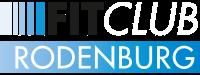 Reclamebureau RAM - Fitclub Rodenburg